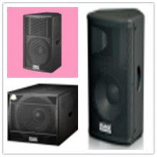 BSST电优质专业音响设备 直销原装***