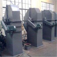 面粉食品添加剂用斗提机 304材质瓦斗式输送机