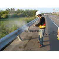 HECOSM 海戈斯 SRCY-1301 46 :1 高压无气喷涂机 塑胶喷涂设备 油漆喷漆机