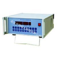 中西微电脑时温程控仪(中西器材) 型号:M367989库号:M367989