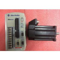2097-V32PR4-LM伺服驱动器