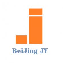 北京加元科技有限公司