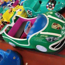 公園廣場擺攤賺錢玩具碰碰車炫彩豪華坦克碰碰車親子對戰坦克電瓶玩具車