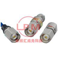 供应1.85mm系列替代品微波电缆组件 HRS HV-AT(7)-PJ