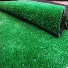 仿真草坪墙 四色仿真草 假草皮一平米多少钱