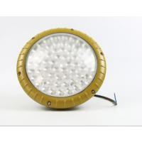 化工厂专用HRD95-100W防爆高效节能LED灯价格多少