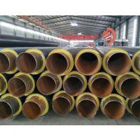 供青海格尔木聚氨酯管报价和玉树聚氨酯管道