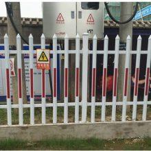 优选,许昌市pvc护栏-栅栏生产企业