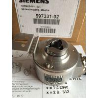 西门子SIEMENS驱动器6SL3210-5FE11-0UF0特价销售