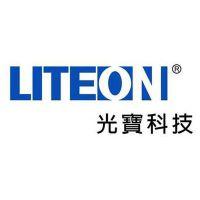 东莞福通电子科技有限公司