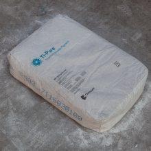 美国杜邦R-990金红石钛白粉