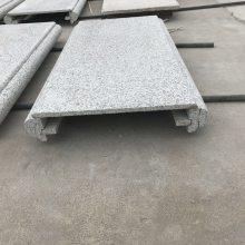 深圳老石板价格青石板多少钱一平方哪里有铺路旧石板石磨盘