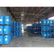 湖北武汉哪里有卖酚醛树脂的厂家
