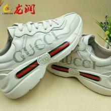 深圳鞋子uv打印机研发基地 成品鞋子高喷色3D打印机