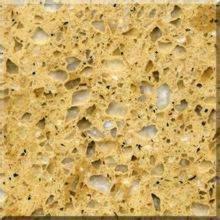 洛阳天然大理石 孟津灰麻石材 偃师石材异形加工