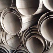 304卫生级不锈钢管与316L工业级不锈钢管性能区别 不锈钢管厂