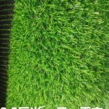 斌宏制造道路两旁草坪工地围挡盖土草坪假草坪工程围挡草坪仿真假草绿化