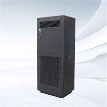 恒温恒湿机厂家-恒温恒湿机-天津五洲同创空调公司