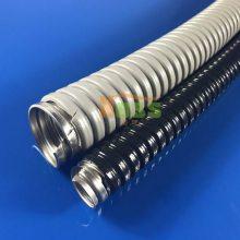 塑料波纹软管、塑料尼龙软管、塑料波纹管