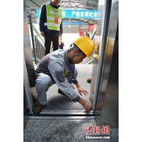 南京鑫弘安公司、我们专业承接南京企业单位、商场、小区、医院电梯修理服务电梯TOSHIBA/东芝等品牌