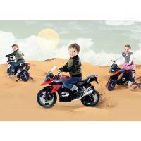 1200儿童电动摩托车 带辅助轮小孩电瓶车 宝宝可做带轮子灯光