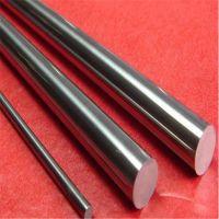 SUS416F不锈钢棒料 铁素体不锈钢实心圆棒易加工机械制造用青山控股
