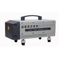 ceyear/思仪82406/A/B/C/D/E系列太赫兹倍频源模块50GHz~500GHz