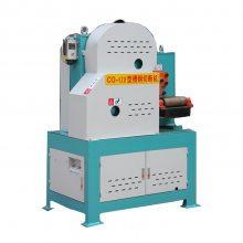 槽钢切断机 液压金属型材切断下料机 角钢槽钢剪切机规格