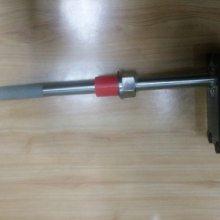 温湿度传感器-正规温湿度传感器智能温室-北京昆仑中大