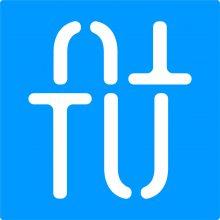 深圳市图迪工业设计有限公司
