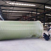 贵州省贵阳市修文县一体化泵站图集排水泵站图片欢迎来电询价