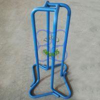 浦润万 PRO-W-04 苏州钢丝绕线架制造商