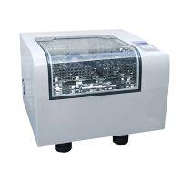 杭州艾普NHWY-200B/NHYC-200B(触摸屏)台式全温度恒温多振幅高速培养摇床,振荡器
