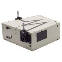 Newport/纽波特CS260-RG-2-MC-A 1/4m紫外-可见光单色仪200-1300nm