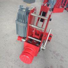 生产销售 _ 起重机电力液压防风铁楔 _ 安全防风制动器