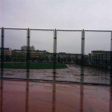 球场勾花网 网球场勾花网 运动场地围网
