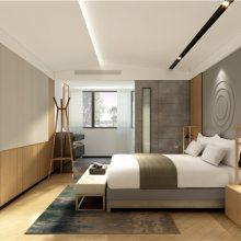 杭州固装家具(护墙板|墙面软包|壁柜)厂家定做