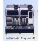 NXT M6模组贴片机