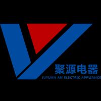 山东聚源电器制造有限公司