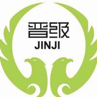 北京晋级爱之家国际文化传播有限公司