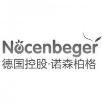 深圳市诺森柏格环保科技有限公司