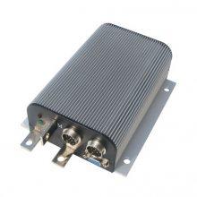 舟山电机控制器- 合肥凯利控制器-高压隔离无刷电机控制器