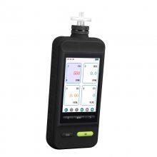 便携式氩气检测报警仪TD1198C-Ar今日报价