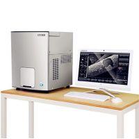 Cube-200台式扫描电镜 (驰奔仪器)