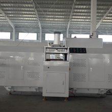 全屋定制板式家具生产线价格|贵州省橱柜衣柜门数控开料机