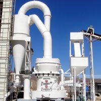 石膏粉技术及生产工艺|石膏磨粉机价格|石膏粉设备【节能】