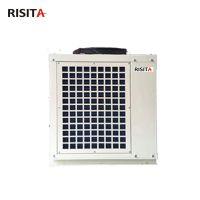 锐劲特工业风冷柜机,电气室专用空调,工业空调,特种空调,支持非标定制