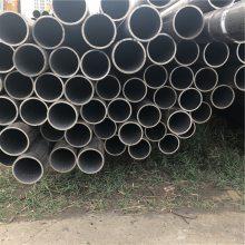 中和伟业20G钢管 20G无缝管 耐高温20G高压锅炉管 大口径厚壁钢管 价格低廉