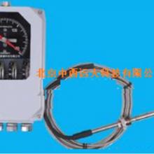 油面溫控器 型號:BWY-804JJ(TH)庫號:M407579