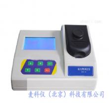 MKY-CHCR6-140 重金属六价铬测定仪